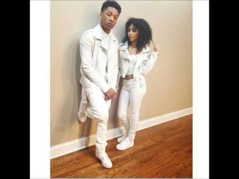 Throw Summo Remix- Jacob Latimore & Alix Lapri from YouTube · Duration:  2 minutes