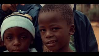 """SILVAA KING feat. Simboi - """"Good Life"""""""