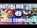 Download NoteBlock 2016 Music Compilation MP3 song and Music Video