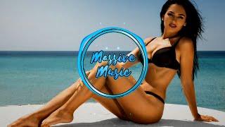 Max Giesinger - 80 Millionen (MAD KINGZ Remix) l 🍹 Massive Music 🍹