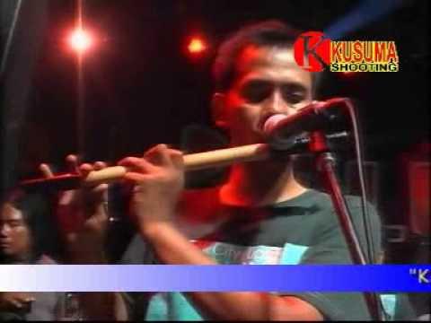 Percuma - Wiwik Sagita - OM.New Pallapa live Kedong Kendo 2015