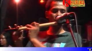 Video Percuma - Wiwik Sagita - OM.New Pallapa live Kedong Kendo 2015 download MP3, 3GP, MP4, WEBM, AVI, FLV Oktober 2017