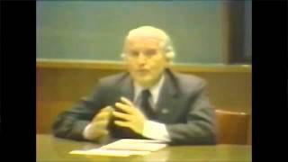 Von Braun about Mars.wmv