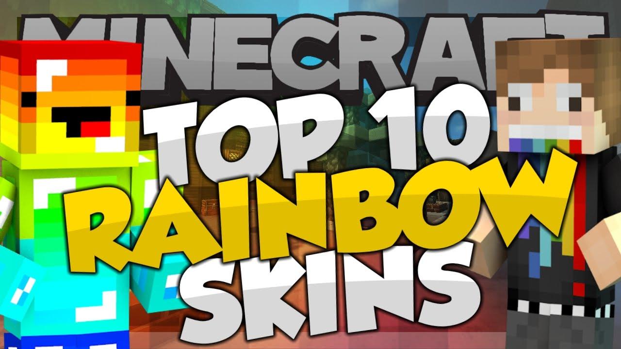 Minecraft Spielen Deutsch Skins Para Youtuber Minecraft Bild - Die besten skins fur minecraft