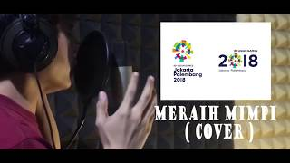 Asiangames2018 Meraih Bintang Via Vallen Theme Songs Asian Games 2018 cover.mp3