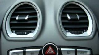 Brilliance coupé BC3 M3