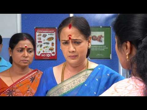 Ponnoonjal - Episode 32 17/10/2013  Ponnoonjal is the story of a gritty mother who raises her daughter after her husband ditches her and how she faces the wicked society.   Cast: Abitha, Santhana Bharathi, KS Jayalakshmi  Bhoomika  introducing doctor gunal  to archana... Director: A Jawahar