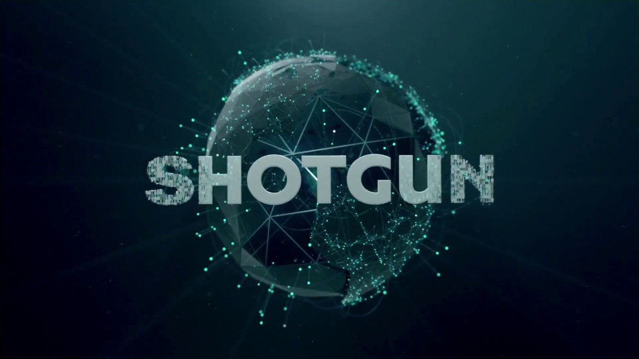 Developer Training - Shotgun: Event Daemon, Triggers, and Automation
