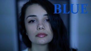 vuclip BLUE   Music Video