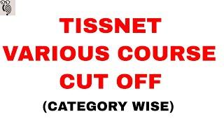 TISSNET