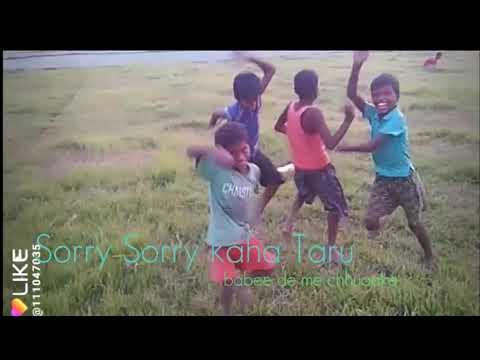 Bhojpuri funny video 🎇🎇🎆happy 🍫🌹 Diwali💥💥💥vk flims