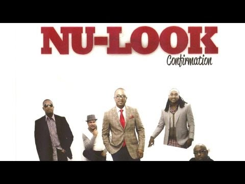 Nu-Look - Confirmation (Full Album)