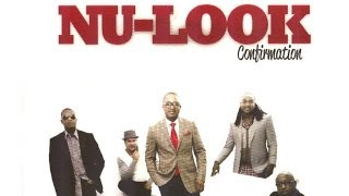 Nu-Look - Confirmation (Full Album) thumbnail