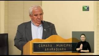 PE 21 José Porsani