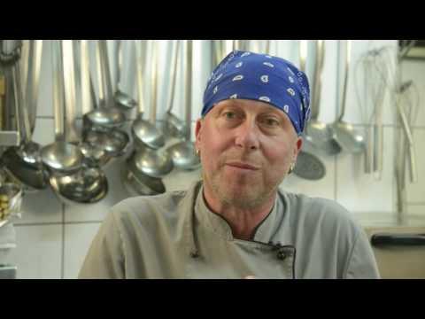 Kochen wie die Profis - Leckeres Rezept vom Westfalenhof Schwelm