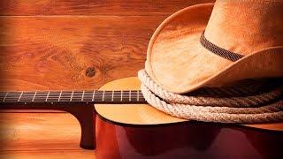 Lo Mejor  De La Música Grupera Cristiana Para Alabar A Dios