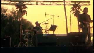 KIDNOISE - Dani California