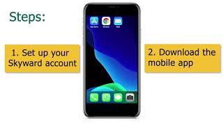 Skyward Family Access   Skyward Mobile App screenshot 5