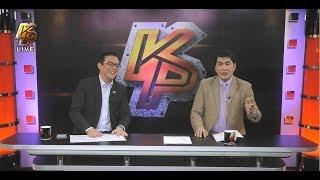 Kilos Pronto Full Episode | November 16, 2017