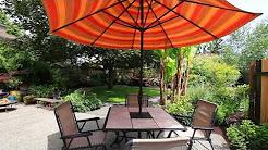 St. Johns Home / Portland, Oregon homes and real estate