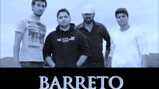 Barreto - Exorcizar (por Mr. Oleron)