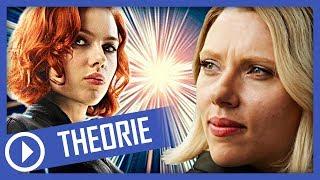 Avengers 4 Endgame: Ist das Multiversum die Lösung? | Theorie