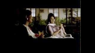 sokhi bhabona kahare bole l Srabani Sen l Rabindra Sangeet