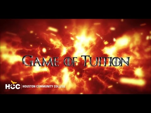 Game of Tuition: A song of education and learning, Episode I