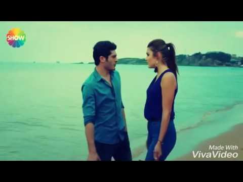 Ek mulaqat ho hayat 💖 Murat sweet couple feat. Vivan Gaur