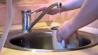 очищенная вода(Как по вашему, насколько такая очищенная вода может быть полезной? К примеру я считаю, что если вода грязная,..., 2015-06-12T11:35:55.000Z)