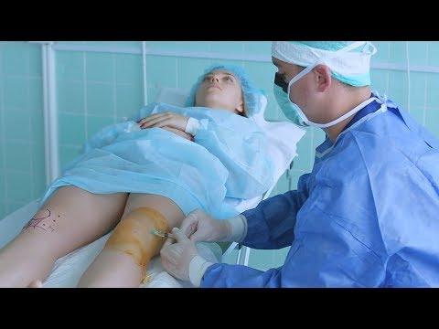 Внутрисуставные и периартикулярные инъекции гиалуроновой кислоты при заболеваниях крупных суставов