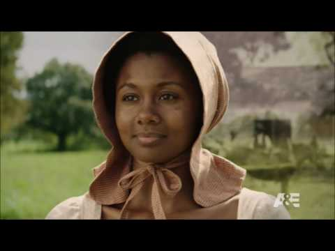 Roots Miniseries 2016: Emotional End
