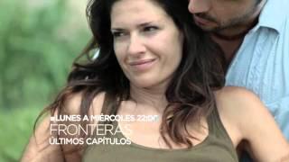popular videos fronteras
