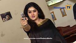 Vani Rani Promo 11-10-2017 Sun Tv Serial Online