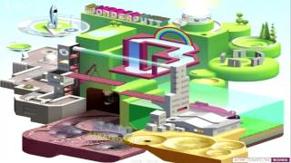 Wonderputt - Full Gameplay Walkthrough