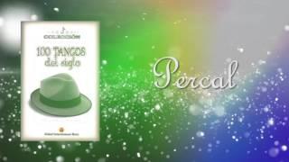 Percal - Miguel Calo y su Orquesta / Discos Fuentes