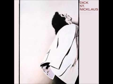 Dick St. Nicklaus - Lies