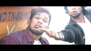 Enakku Vaaitha Adimaigal - Mannenna Vepenna | Promotional Video | Jai, Pranitha | Vansan Movies