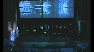 Prix Ars Electronica Gala 2011 - Heusser
