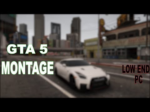 ► GTA 5 Graphics   Cars Gameplay! NV ✪   Ultra Realistic Graphic   Indonesia Gameplay