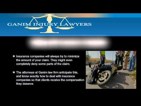 Automobile Accident Attorneys Milford, CT