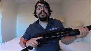 Are Shotguns Really Good For Home Defense?