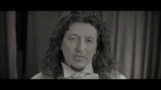 Детское сердце - Сергей Галанин и группа СерьГа