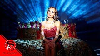 Смотреть клип Liyana - Izbyagay