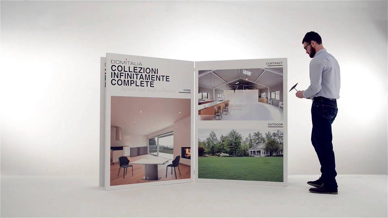 An introduction to domitalia furniture domitalia lumens com