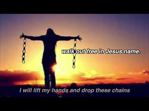 Zach Williams   Song Of Derance