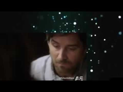 My Haunted House S04E03 Sympathy and The Engagement