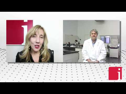 The difference between fake graphene and real graphene