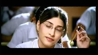 Aye Khuda Remix [Full Song] Paathshaala | Feat. Shahid Kapoor