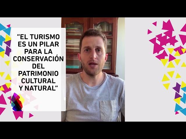 NOTICIAS UNLP-  LA FUERTE CRISIS DEL TURISMO POR EL COVID 19